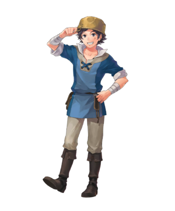http://static.tvtropes.org/pmwiki/pub/images/donnel_heroes.png
