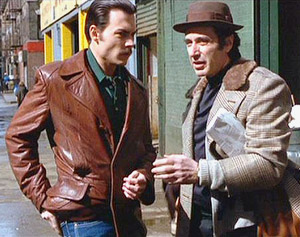 film donnie brasco