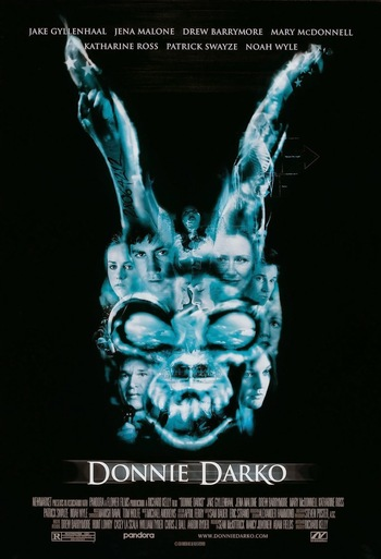 http://static.tvtropes.org/pmwiki/pub/images/donnie_darko_poster_1.jpg