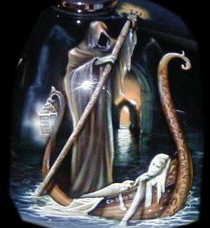 https://static.tvtropes.org/pmwiki/pub/images/dont_pay__the_ferryman.jpg