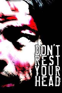 https://static.tvtropes.org/pmwiki/pub/images/dont_rest_your_head_cover_3682.jpg