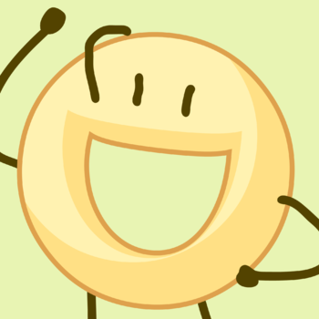 https://static.tvtropes.org/pmwiki/pub/images/donut_teamicon.png