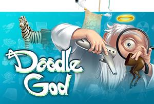 https://static.tvtropes.org/pmwiki/pub/images/doodle_god_small_tile1_edit.png