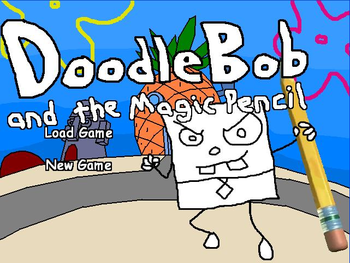 https://static.tvtropes.org/pmwiki/pub/images/doodlebob_and_the_magic_pencil.png