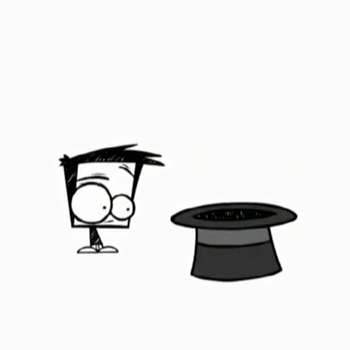 http://static.tvtropes.org/pmwiki/pub/images/doodlez_blackhat_7540.png