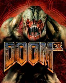 http://static.tvtropes.org/pmwiki/pub/images/doom3box.jpg