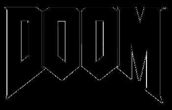 https://static.tvtropes.org/pmwiki/pub/images/doom_logo.png