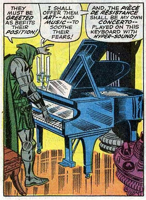 http://static.tvtropes.org/pmwiki/pub/images/doom_piano.png