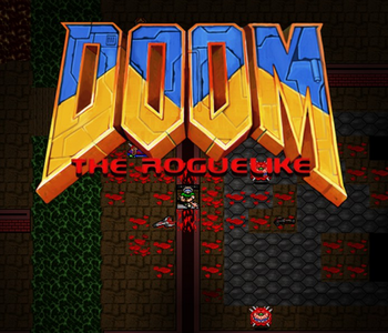 https://static.tvtropes.org/pmwiki/pub/images/doom_the_roguelike.png