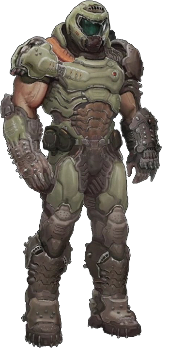 https://static.tvtropes.org/pmwiki/pub/images/doomguy_retracted.png