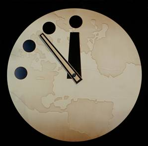 https://static.tvtropes.org/pmwiki/pub/images/doomsday-clock.jpg