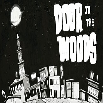 https://static.tvtropes.org/pmwiki/pub/images/door_in_the_woods.png
