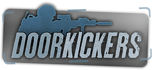 https://static.tvtropes.org/pmwiki/pub/images/door_kickers_logo.png