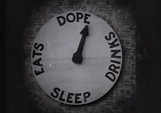 http://static.tvtropes.org/pmwiki/pub/images/dope-clock-mystery-of-the-leaping-fish_4741.jpg