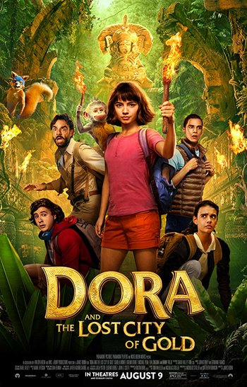 https://static.tvtropes.org/pmwiki/pub/images/dora_and_lost_city_of_gold_poster.jpg