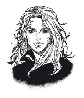 https://static.tvtropes.org/pmwiki/pub/images/dora_portret_by_babinska.png