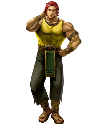 https://static.tvtropes.org/pmwiki/pub/images/dorcas_heroes.png