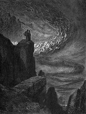 "an analysis of morality in the divine comedy by dante alighieri Dante inferno analysis pdf by evil in dante is moral death an ""idiolect sinclair's the divine comedy of dante alighieri running through the."