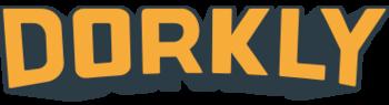 https://static.tvtropes.org/pmwiki/pub/images/dorkly_logo.png