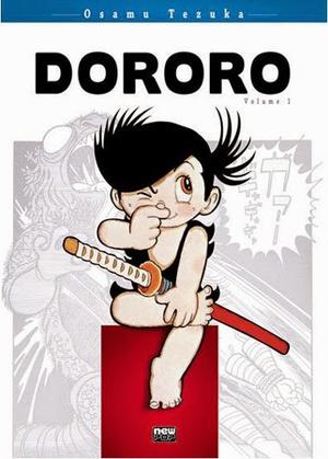 https://static.tvtropes.org/pmwiki/pub/images/dororo.png