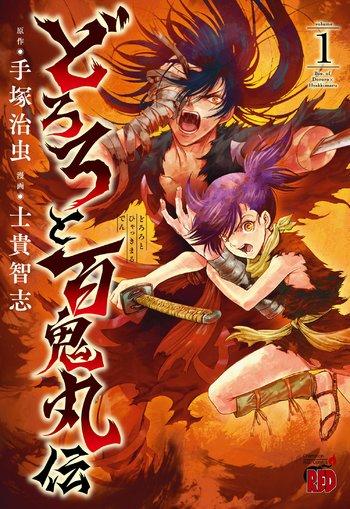https://static.tvtropes.org/pmwiki/pub/images/dororo_to_hyakkimaru_den_cover.jpg