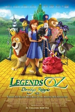 http://static.tvtropes.org/pmwiki/pub/images/dorothy_of_oz_poster.jpg