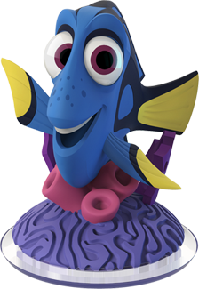 https://static.tvtropes.org/pmwiki/pub/images/dory_infinity.png