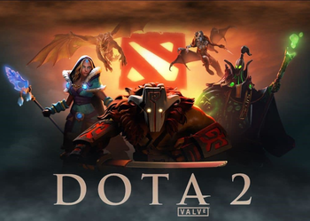 Dota 2 (Video Game) - TV Tropes - Dota 2 is Valve's remake of the insanely popular Warcraft III mod Defense of the Ancients. Valve had hired Icefrog (one of the game's original developers) and have been working on a commercial sequel/remake of a sort. It was recreated on the Source engine with all-new graphics and UI. It was released in July 2013 after a lengthy closed beta. - Free Cheats for Games
