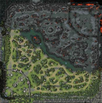 https://static.tvtropes.org/pmwiki/pub/images/dota_2_map.png