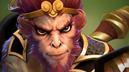 https://static.tvtropes.org/pmwiki/pub/images/dota_monkey_king.png