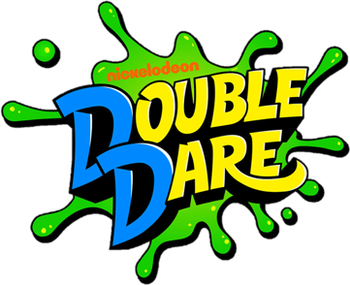 https://static.tvtropes.org/pmwiki/pub/images/double_dare_2018_logo.png