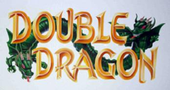 http://static.tvtropes.org/pmwiki/pub/images/double_dragon_franchise_logo_7506.jpg