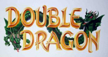 http://static.tvtropes.org/pmwiki/pub/images/double_dragon_franchise_logo_7506.jpg