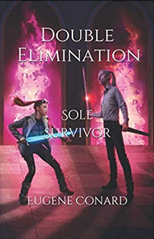 https://static.tvtropes.org/pmwiki/pub/images/double_elimination.png