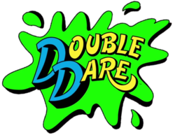 http://static.tvtropes.org/pmwiki/pub/images/doubledarelogo.png