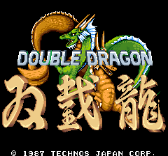 https://static.tvtropes.org/pmwiki/pub/images/doubledragon1title_9597.png
