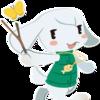 https://static.tvtropes.org/pmwiki/pub/images/doukutsu_toroko.png