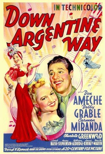 https://static.tvtropes.org/pmwiki/pub/images/down_argentine_way.jpg