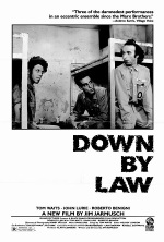 http://static.tvtropes.org/pmwiki/pub/images/down_by_law_1986_film_poster_8256.jpg