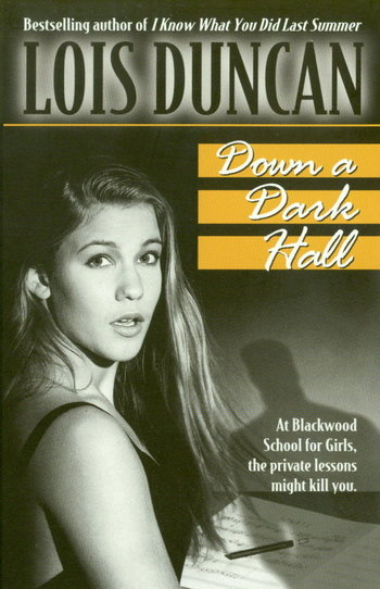 http://static.tvtropes.org/pmwiki/pub/images/down_dark_hall_cover_front.jpg