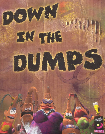 https://static.tvtropes.org/pmwiki/pub/images/down_in_the_dumps.png