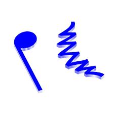 https://static.tvtropes.org/pmwiki/pub/images/download_135.png