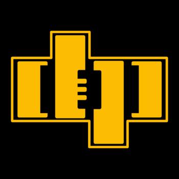 https://static.tvtropes.org/pmwiki/pub/images/dpblack2.png