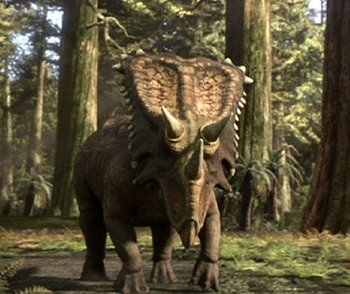 https://static.tvtropes.org/pmwiki/pub/images/dpchasmosaurus.jpg