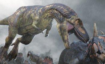 https://static.tvtropes.org/pmwiki/pub/images/dpdaspletosaurus.jpg