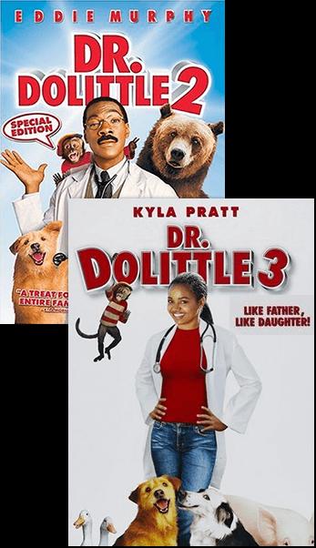 https://static.tvtropes.org/pmwiki/pub/images/dr_dolittle_1.png