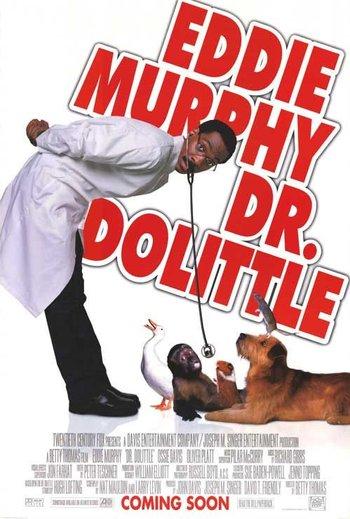 https://static.tvtropes.org/pmwiki/pub/images/dr_dolittle_1998_poster.jpg