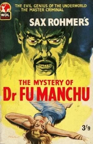 https://static.tvtropes.org/pmwiki/pub/images/dr_fu_manchu.png