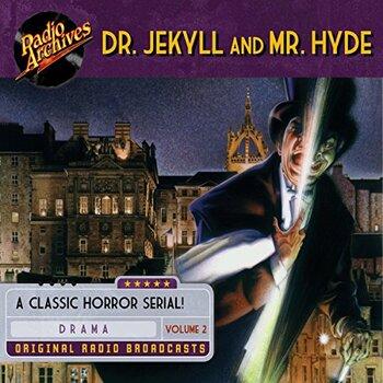 https://static.tvtropes.org/pmwiki/pub/images/dr_jekyll.jpg