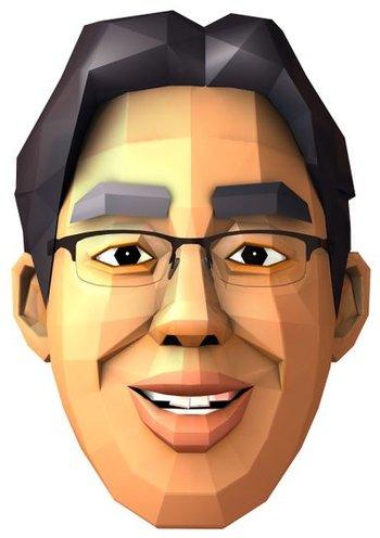 http://static.tvtropes.org/pmwiki/pub/images/dr_kawashima.jpg